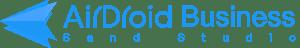 AirDroid Business (Sand Studio) logo